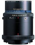 Mamiya RZ 180mm f/4 5 (77) Lensの商品画像