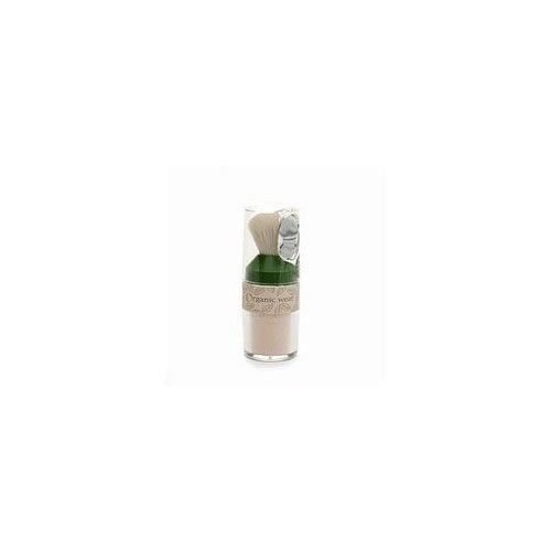 Physicians Formula Organic Wear 100% Natural Matte Finishing And Bronzing Veil, Translucent (2-Pack)