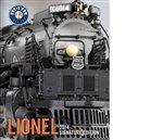 lionel big boy - Lionel 2014 Signature Edition Catalog