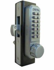 Lockey 2950 - 2900 Series 6 per case