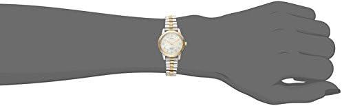 Timex Women's Essex Avenue 25mm Watch WeeklyReviewer