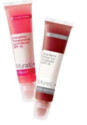 Murad - Luscious Lip Duo ()