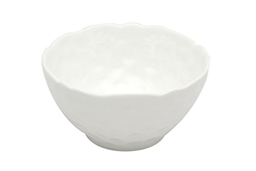 - Red Vanilla 40 oz Marble Coupe Soup/Cereal Bowl, Set of 6, 8