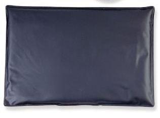 Sammons Preston Cold Pacs - Black Polyurethane - 10'' x 13.5''