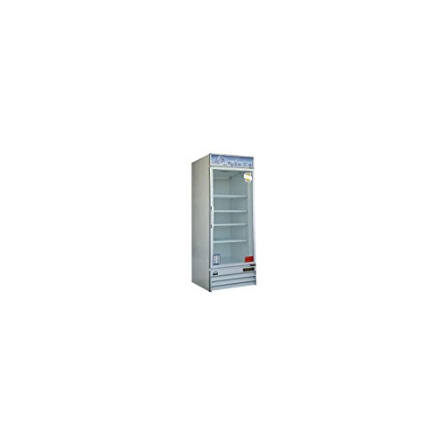 Avallon 3 3 Cu Ft 15 Outdoor Built In Refrigerator Right