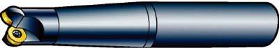 サンドビック コロミル300エンドミル【R300032A2510M】 (販売単位:1本) B01BKEOSW0