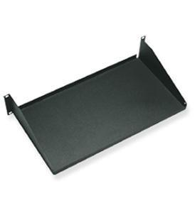 ICC Rack Shelf- 10
