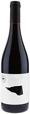 vins&co barcelona la casa Llarga, Ton del Ros y L´isard D.O. Penedès – Pack de Vino 3 Botellas – Xarel-Lo, Merlot y Garnacha Tinta - 750 ml