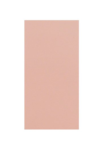 Speedball 4118 Speedy-Carve Block Printing Carving Block – Soft, Easy Carve Surface – 6 x 12 Inches, Pink from Speedball