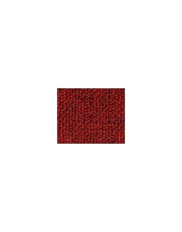 Diy Carpet Ing Tools Carpet Vidalondon