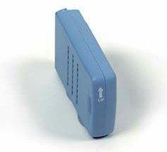 Mitel 3000 2-Port Voice Messaging Module