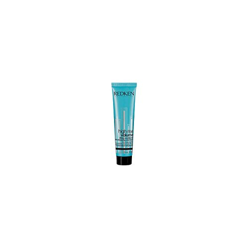 Redken High Rise Volume Lifting Conditioner, 1 Ounce Tube by REDKEN
