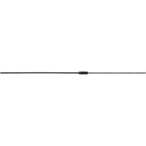 Flex Bit 54-Inch Extension 1/4-Inch Shank Klein Tools 53722 ()