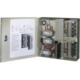 Everfocus Cctv Power Supply - EverFocus Electronics Master Proprietary Power Supply AC8-2-2UL