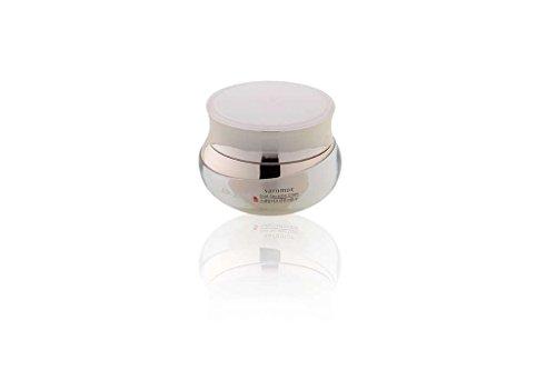 SMD Cosmetics Saromae Hydrating Secretion product image