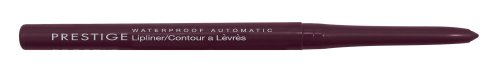 Prestige Automatic Waterproof Lip Liner BL27 Black Plum