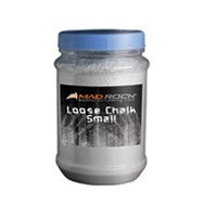 Mad Rock Addiction Loose Chalk – Small, Outdoor Stuffs