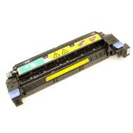 Fuser 110v - LJ M775 series by HP