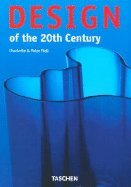 Download Design of the 20th Century (99) by Fiell, Charlotte - Fiell, Peter [Hardcover (2001)] ebook