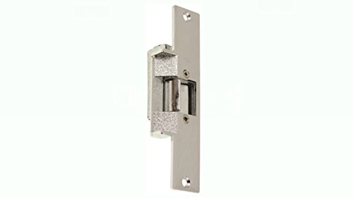 Electric Strike Lock Systems 14dlc 5 7 8 Quot Standard
