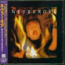 Politics of Ecstasy by Nevermore (1996-10-23)