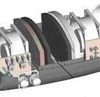 Cruiser / Marine Replacement Filters Kit