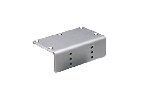GRS 004-559 Optional Mounting Adapter