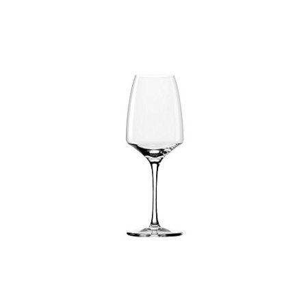 Stolzle S2200001 Experience 15.25 Oz. Red Wine Glass - 6 / CS (Wine Stolzle Red Experience)