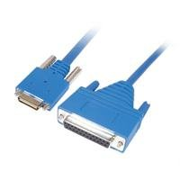 X.21 Dte Cable - 4