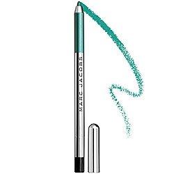 Marc Jacobs Beauty Highliner - Gel Crayon Intro (Vert) (BNIB)