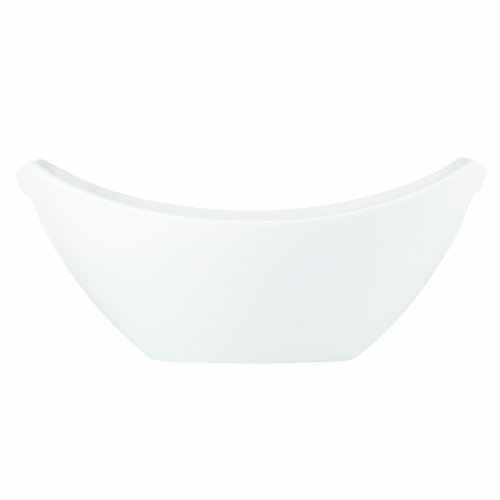 Dansk Classic Fjord 64-Ounce Serving Bowl by Dansk ()