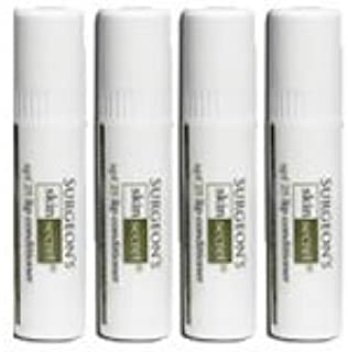 product image for SPF 25 Lip Conditioner (4 Pack)