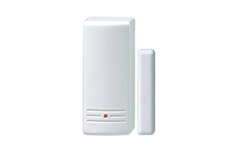 Detector de apertura (risco- alarma S1) referencia: d673340 para alarma Divers Marques: Amazon.es: Iluminación