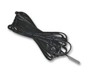 Honeywell AC11201 Temperature Sensor for Floor Heating Applications