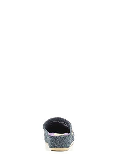 8107 Pantofola Blu Riposella 8107 Donna Pantofola 8107 Riposella Pantofola Donna 8107 Blu Riposella Riposella Blu Donna wqBzB7Xg