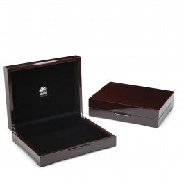 (Wallace Deluxe Flatware Chest)