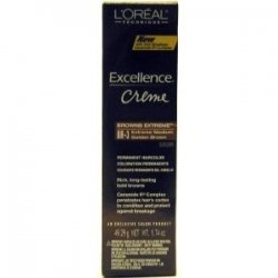 loreal-excellence-creme-extreme-browns-br-4-med-red-brown