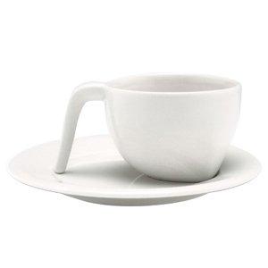 Ego Breakfast Cup -