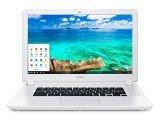 Acer Chromebook 15 CB5-571-C1DZ (15.6-Inch Full HD IPS, 4GB RAM, 16GB SSD)