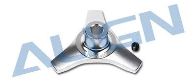 Yoton Accessories Align T-REX 450 450 Swashplate Leveler H45191 trex 450 Spare Parts with Tracking