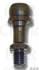- Camaro Clutch Pivot Ball