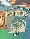 Atlas of Earth, Alexa Stace, 0836825055