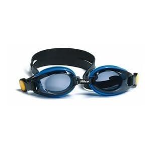 Vantage Swimming goggles for children to prescription