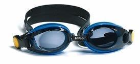 Vantage Swimming goggles for children to - Prescription Goggles Childrens