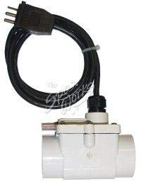 Hot Tub Classic Parts Cal Spa Vertical Flow Switch, Grid-M-2 CALELE09600000 ()