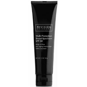 Revision Multi-protection Broad -Spectrum SPF 50 1.7 oz