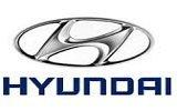Genuine Hyundai 28240-2G400 Oil Feed Pipe
