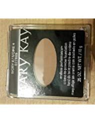 Mary Kay Endless Performance Creme to Powder Foundation Ivory 4