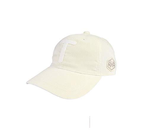 (トヴホ) tovho スクリューニットキャップ 23-169101 10 ホワイト 99(フリー)