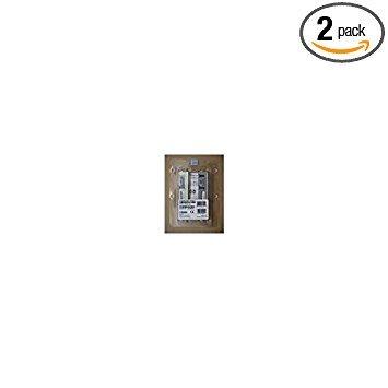 397415-B21 HP 8GB FBD PC2-5300 2x4GB ()